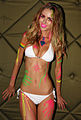 Glow in the Dark Bodypaint (8580024136).jpg