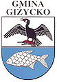 Gmina Gizycko.jpg