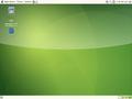 Gnome-2.18-screenshot1.png