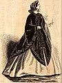 Godey's lady's book (1840) (14766399641).jpg