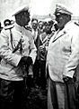 Goering and Boris.jpg
