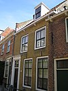 goes st jacobstraat 12