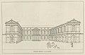 Goetghebuer - 1827 - Choix des monuments - 073 Palais Royal La Haye.jpg
