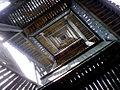 Goetheturm 4.jpg