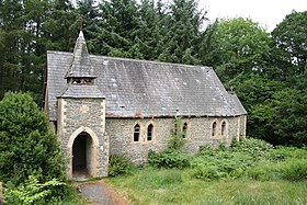 Goginan church - geograph.org.uk - 196944.jpg