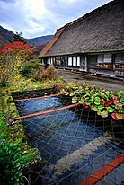 Gokayama, World Heritage Site – Japan (4122840983).jpg