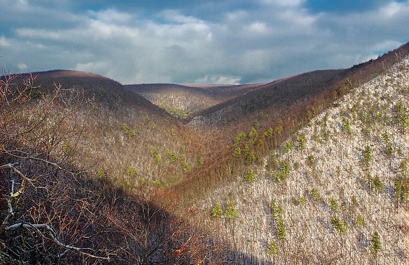 File:Golden Eagle Trail (Full Hike) (27) (11141911583).jpg