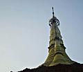 Golden Temple of Bandarban.JPG