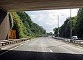 Golden Way near Preston (geograph 5949981).jpg
