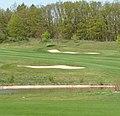 Golfplatz - panoramio (6).jpg