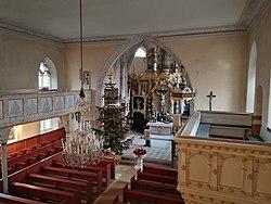 Gollhofen, St. Johannis, Orgel (01).jpg