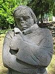Golm Frauendenkmal Gesicht.JPG