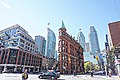 Gooderham FlatIron Building Toronto ON.jpg