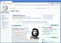 Google Chrome os.png