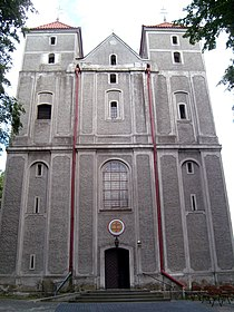 Gorzno church.jpg