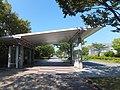 Goshono-shogakko-mae Bus Stop.jpg