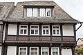 Goslar, Beekstraße 13 20170915-001.jpg