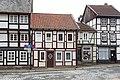 Goslar, Bergstraße 44 20170915-001.jpg