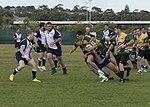 Got rugby 130819-N-NZ935-142.jpg