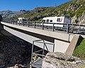 Gotthardstrasse Brücke Gotthardreuss Hospental-Brüggloch UR 20160826-jag9889.jpg