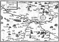 Gouvernement Amiens 1634 Tassin 15853.jpg