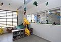 Governador entrega Creche Escola em São João da Boa Vista. (23620106068).jpg