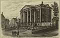 Government House, New York City, 1790 804984.jpg