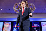 Governor of Florida Jeb Bush at NH FITN 2016 by Michael Vadon 19.jpg