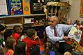 Governor of Minnesota First Day of School (6144738540).jpg