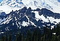 Governors Ridge at Mount Rainier.jpg