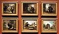 Goya, storie di fra pedro e il maragato 01, 1806.jpg