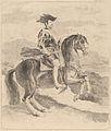 Goya - Felipe IV.jpg