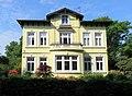 GrünerWinkel 7 (Hamburg-Ohlsdorf)2.jpg