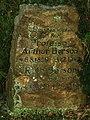 Grabstein Arthur Berson 2.jpeg