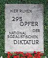 Grabstein Seestr 92 (Wedd) NS-Opfer.jpg