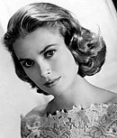 Grace Kelly MGM photo2.jpg
