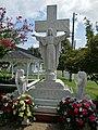Graceland 4 (8729948002).jpg