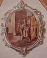 Gradenegg - Pfarrkirche - Deckengemälde - Hl Niklaus3.jpg