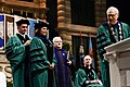 Graduation 2013-197 (8762831952).jpg
