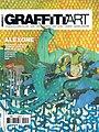 GraffitiArt03 cover.jpg