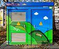 Graffiti Badenova (Freiburg im Breisgau) jm24910.jpg