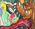 Graffiti dortmund maul.jpg