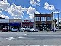 Graham Drug Company Building, Graham, NC (48950136108).jpg
