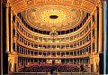 Gran Teatro Nacional de México óleo vista desde el escenario.jpg