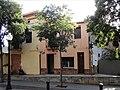 Gran de Sant Andreu 417-419.jpg