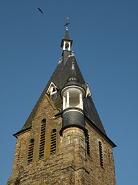 Grand-Fougeray église.jpg
