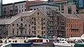 Grand Canal Dock Area, Dublin (507028) (30292647573).jpg