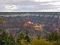 Grand Canyon, North Rim - panoramio.jpg