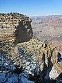 Grand Canyon February 2012 54.JPG