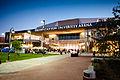 Grand Canyon University Arena.jpg